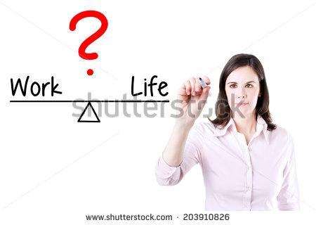 life work balance1