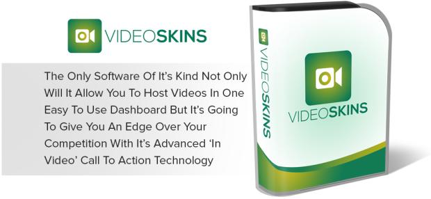 video-skins