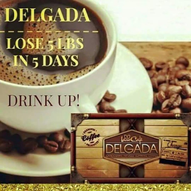 Delgata Coffee-3