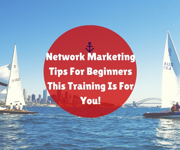 Network marketing tips2