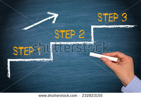 stock-photo-step-step-step-