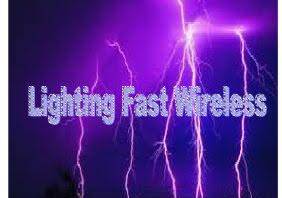 Lighting Fast Wireless-Logo-1